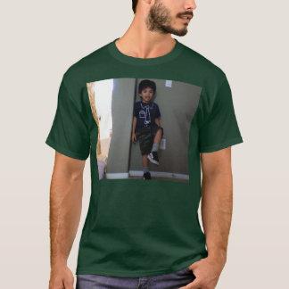 Photo 76 T-Shirt