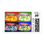 Photo 7759, �2009 KEYTARA DESIGNS Stamps