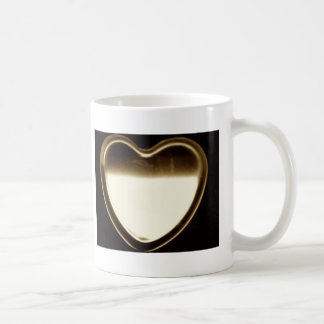 Photo 8097 coffee mug