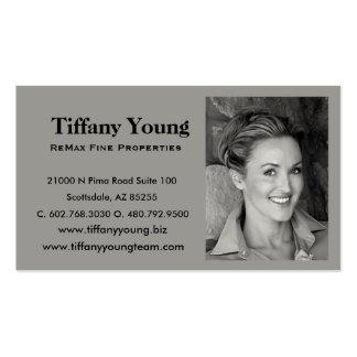 Photo Buisness Card Business Card Templates