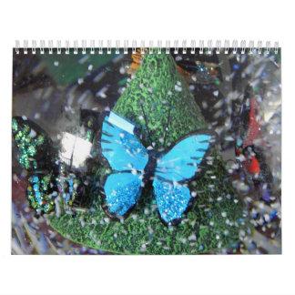Photo Calendar  - Customized