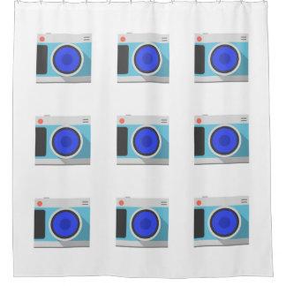 shower curtain clipart. photo camera clipart shower curtain o