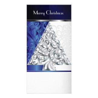Photo Card Merry Christmas