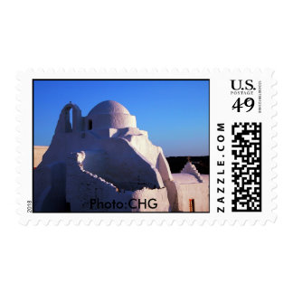 Photo: CHG, Photo:CHG Stamps