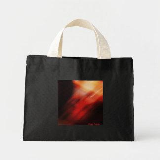 Photo Colette Mini Tote Bag
