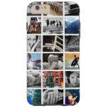 Photo Collage iPhone 6 Plus Case (Case-Mate)