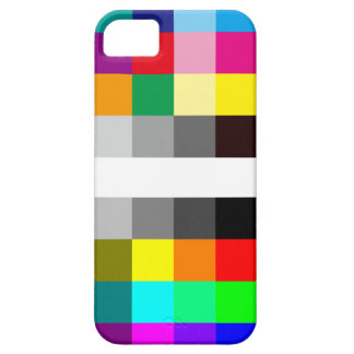 Photo Color Checker Case