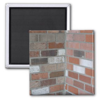 photo corners 2 inch square magnet