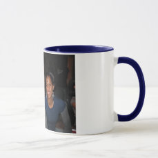 Photo Cup
