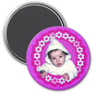 Photo Customize Magnets