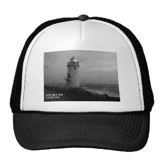 photo design 2016 the best art trucker hat
