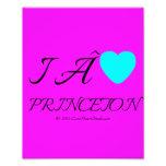 i  [Love heart]   princeton &  roc royal i  [Love heart]   princeton  Photo Enlargements