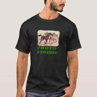 Photo Finish T-Shirt