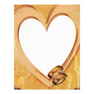 photo-frame-679143 GOLDEN HEART RINGS MARRIAGE ENG Letterhead