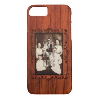 Photo Frame iPhone 8/7 Case