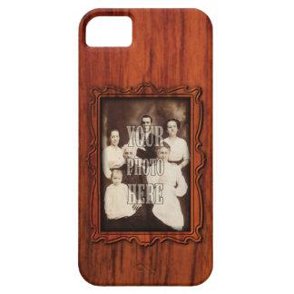 Photo Frame iPhone SE/5/5s Case