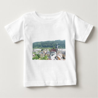 Photo from Germany Infant T-shirt