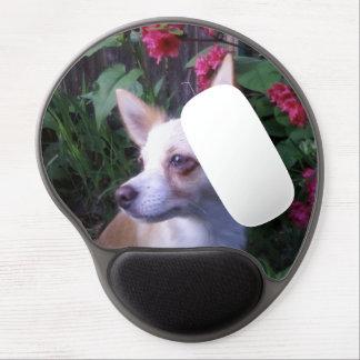 Photo Gel Mousepad