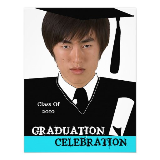 how to create graduation party invitation party invitations ideas. Black Bedroom Furniture Sets. Home Design Ideas