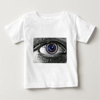 Photo Implant Baby T-Shirt