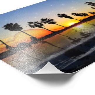 Photo Impression: Dream Beach/Promodecor