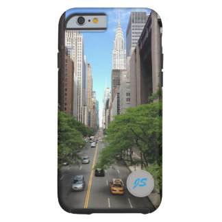 Photo iPhone 6S Tough iPhone 6 Case