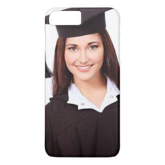 Photo iPhone 7 Plus Case