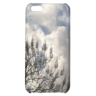 Photo Case For iPhone 5C