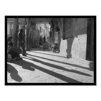 photo IV portfolio #10 Print
