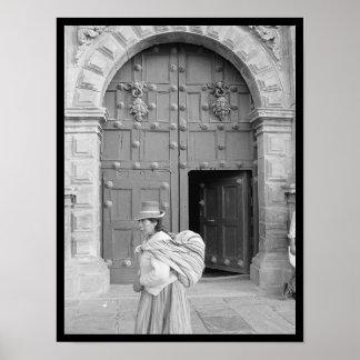 photo IV portfolio #9 Print