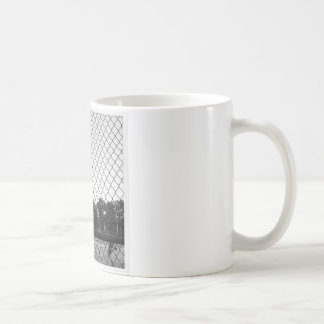 photo.JPG Coffee Mug