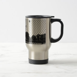 photo.JPG Travel Mug