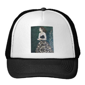 photo.JPG Trucker Hat