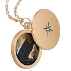 Photo Lockets and Custom Picture Jewelry at Zazzle