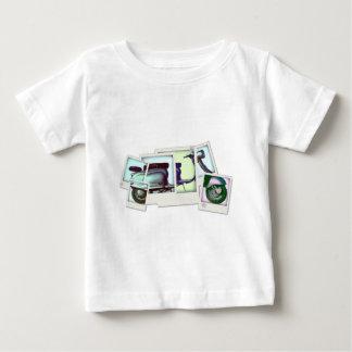 photo montage t shirts