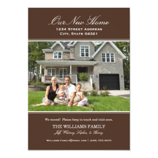 """Photo Moving Announcements 