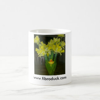 Photo Mug 4