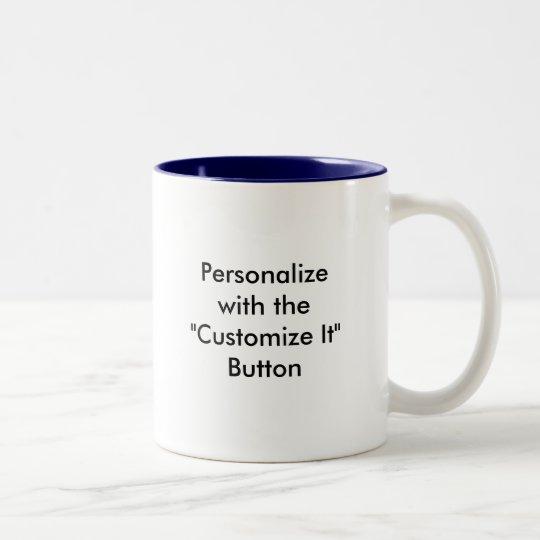 Photo Mugs ... Personalized and Custom