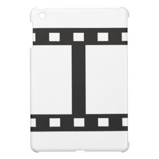 Photo Negatives Cover For The iPad Mini
