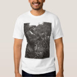 Photo of George Washington Carver Field Work T Shirts