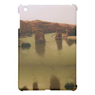 PHOTO of  Hasankeyf  southeastern Turkey Cover For The iPad Mini