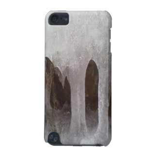 Photo of ice iPod touch 5G case
