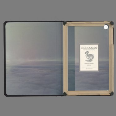 photo of Sky iPad Mini Retina Case