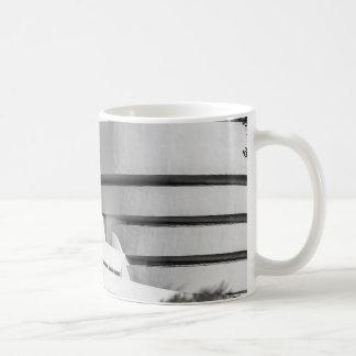 Photo of the Guggenheim Museum in New York City Coffee Mug