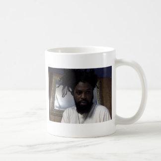 Photo on 6-22-15 at 2.26 AM #2.jpg Coffee Mug