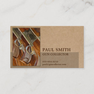 Recycled business cards zazzle photo on recycled paper look geometric masculine business card reheart