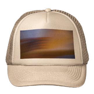 Photo on the Hat Colette