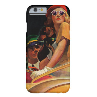 Photo Opportunity Barely There iPhone 6 Case