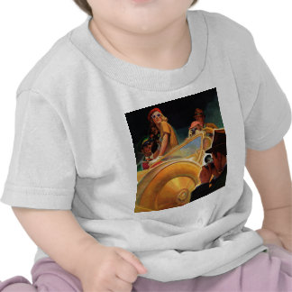 Photo Opportunity Tee Shirt