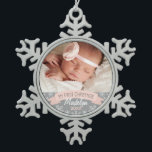 """Photo Ornament 